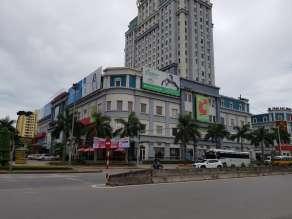 Big-C Vinh
