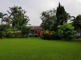 Chiang Rai の Ban Lotus Guest House 100バーツできれい