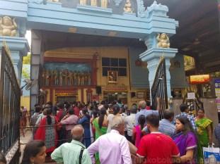 Thirumala ThirupathiDevasthanam