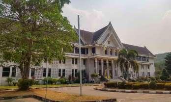 タイの刑事訴訟、高過ぎる自白率