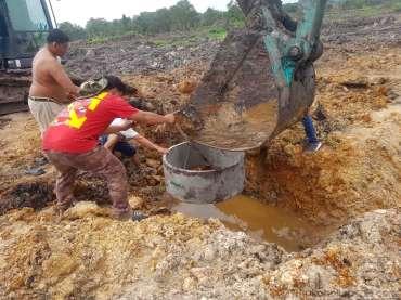 土管セット