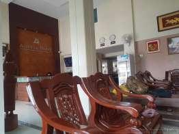 Amitta Hotel
