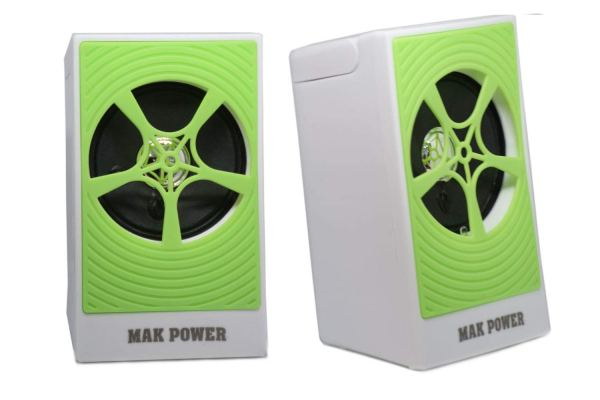 Mak Power Speaker SP 52