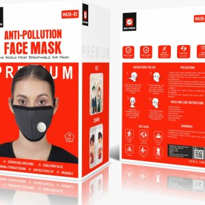 Mak Power Face Mask 02
