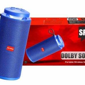 Mak Power Speaker SP 67