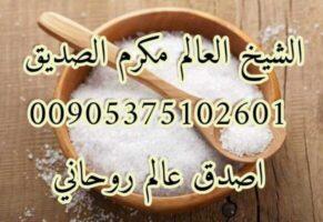 جلب الحبيب اسرع شيخ روحاني 00905375102601