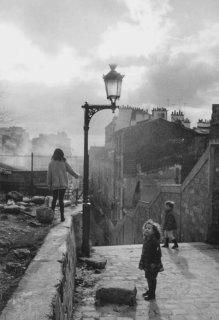 "Robert-Doisneau-""The-marvel"
