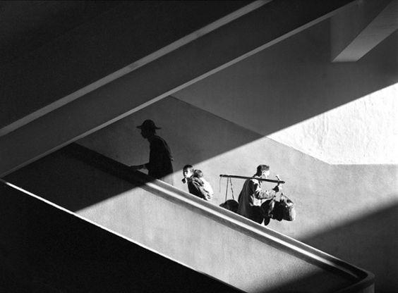 CFan Hoourtesy of Modernbook Gallery