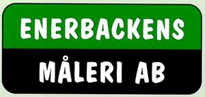 enerbackens