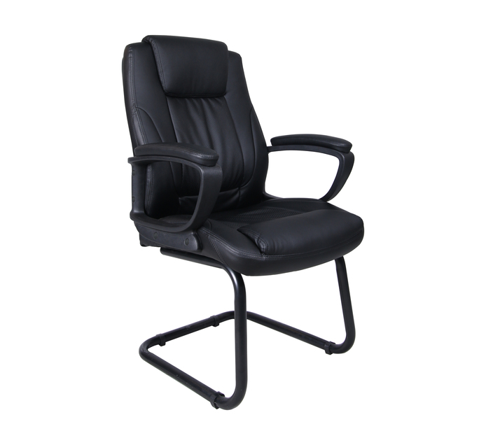 Chairs  Office Furniture  Stationery  Office Furniture