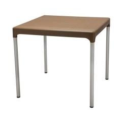Chelsea Square Sofa Memory Foam Sleeper Mattresses Contour 80cm X Table Resin Tables Makro