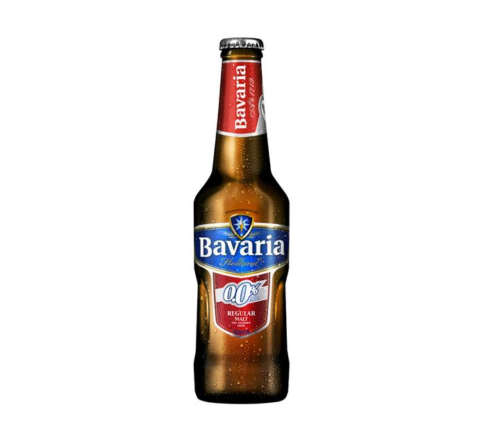 Non-Alcoholic Beer | Non-Alcoholic Beer | Beer & Cider ...