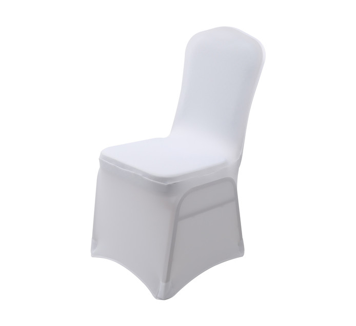 chair covers for sale gauteng high 3 in 1 universal cover office accessories makro online site