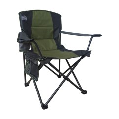 Bar Chairs At Makro Banquet Style Campmaster Classic 300 Sport Chair Camping Online Site