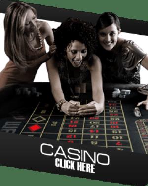 オンラインカジノ辞典
