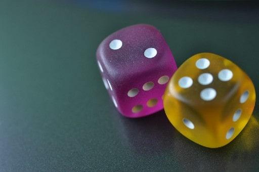 なぜネットカジノはライセンスが必要なのか