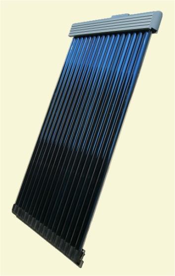 Vakuumnij-trubchatij-solnechnij-kollektor