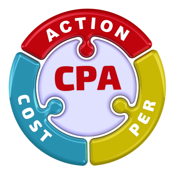 what is cpa affiliate marketing1