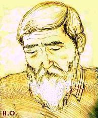 Ahun Arzanesh