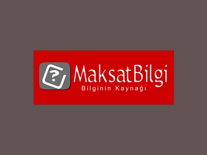 maksatbilgi-wallpaper