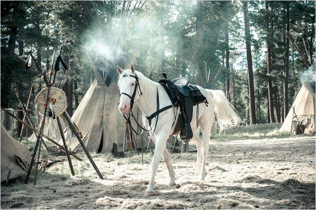 Maskeli-Suvari-The-Lone-Ranger-Film-izle-onerisi-11