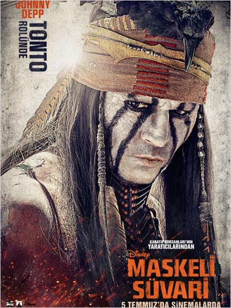 Maskeli-Suvari-The-Lone-Ranger-Film-izle-onerisi-5