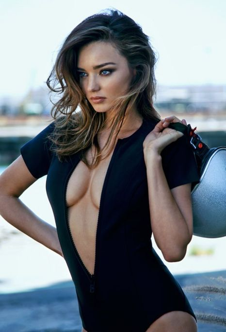Miranda-Kerr-2014-Photo-Fotograflari-21