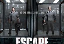Escape-plan-kacis-plani-1
