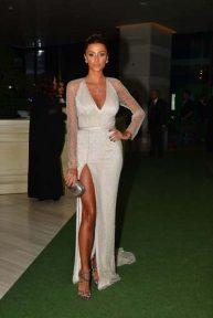Ozge-Ulusoy-Elle-2014-Odul-Gecesi