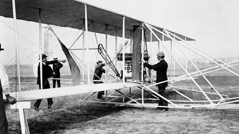Wright-Kardesler-8