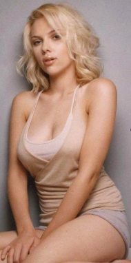 scarlett-johansson-new-photo-10