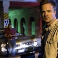 Need-for-Speed-Movie-Aaron-Paul