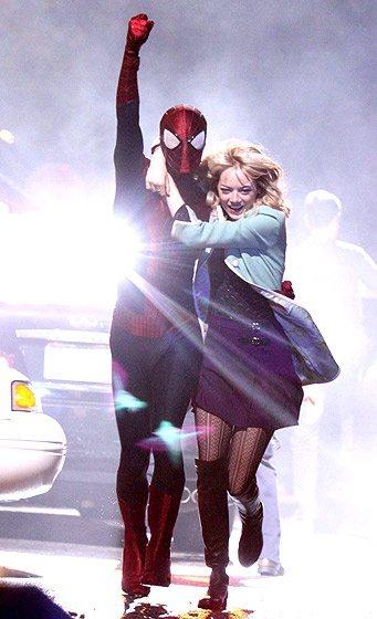 inanilmaz-orumcek-adam-2-The-Amazing-Spider-Man-2-emma-stone-Andrew-Garfield-2