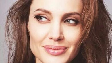 Angelina-Jolie-2017-Foto-Galeri-3