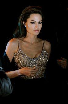 Angelina-Jolie-84