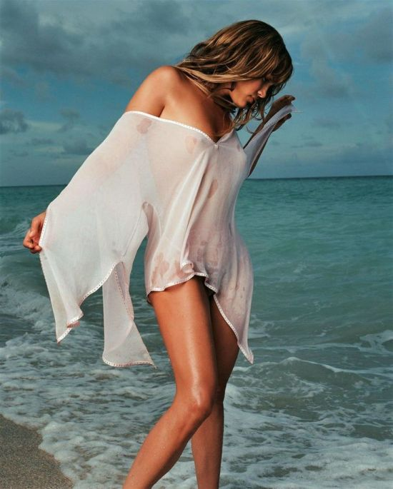 Jennifer-Lopez-100