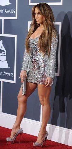 Jennifer-Lopez-120