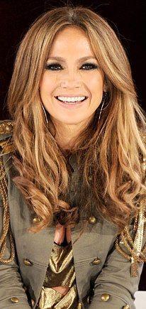 Jennifer-Lopez-22