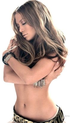 Jennifer-Lopez-81