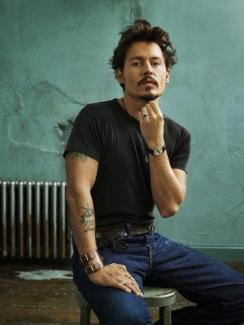Johnny-Depp-40