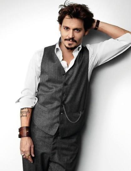 Johnny-Depp-47
