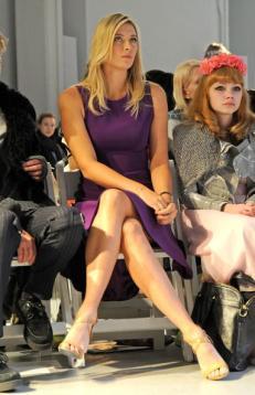 Maria-Sharapova-2015-New-Photo-8