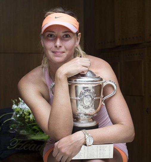 Maria-Sharapova-tennis-rusia-7