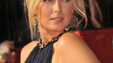 Photo of Maria Sharapova