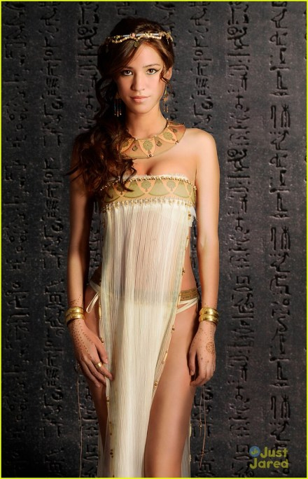 kelsey-chow-2014-1