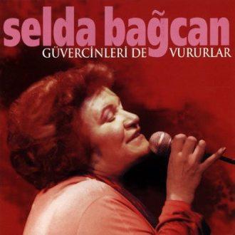 selda-bagcan-8