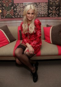 Pixie-Lott-2014-Photo-Gallery-Fotograflari-58