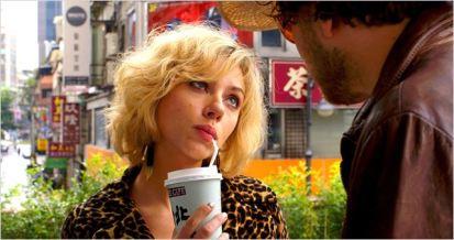 lucy-film-2014-scarlett-johansson-2