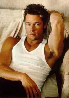 Brad-Pitt-11