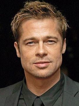 Brad-Pitt-12